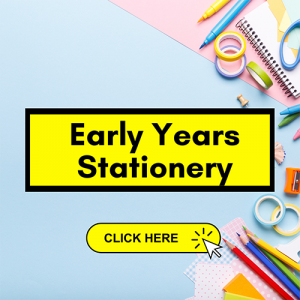 driftwood_books_early_years_stationery_500